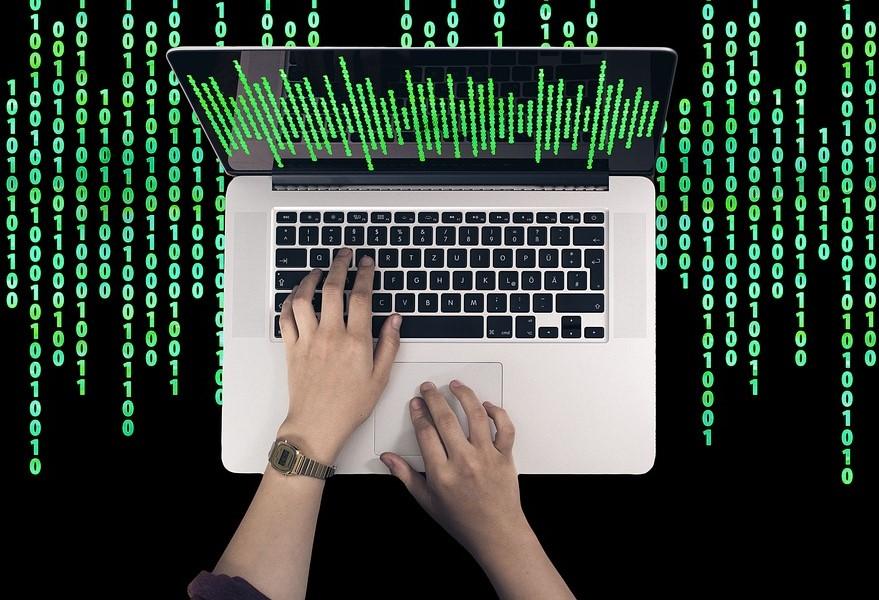 jurusan sistem informasi