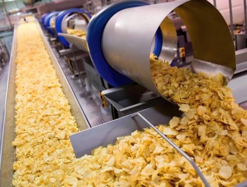 tahapan produksi massal